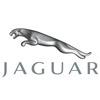 tabla de presiones jaguar