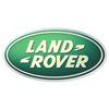 tabla de presiones land rover