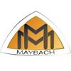 tabla de presiones maybach