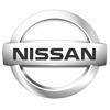 tabla de presiones nissan