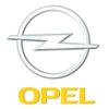 tabla de presiones opel